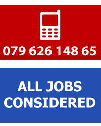 079 626 148 65 - All Jobs Considered